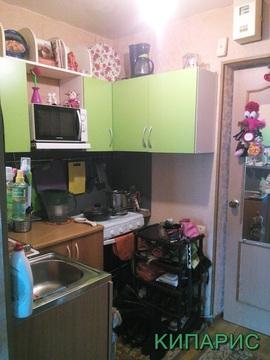 Продается комната с предбанником на Ленина 79 - Фото 2