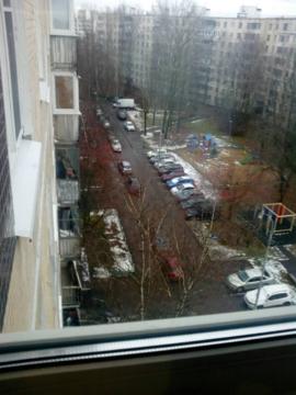 Продам 2 к квартиру в Зеленограде - Фото 2