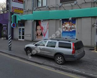 Аренда Помещение свободного назначения 322 кв.м. - Фото 1