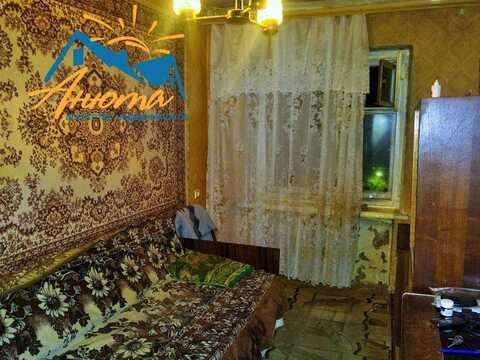 3 комнатная квартира в Жуково, ул.Ленина 10 - Фото 1