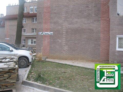 Подольский район, п. Кузнечики - Фото 3