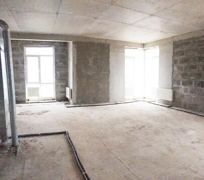 Продам 2х комнатную квартиру в Аристово-Митино - Фото 3