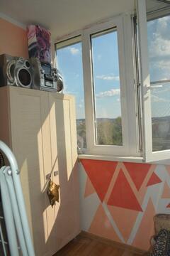 Квартира 61.7 кв.м - Фото 5