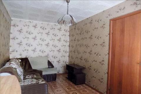 3 ком, Ворошиловский р-он, ул. Иркутская 9 - Фото 3