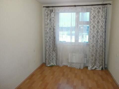 2-х комнатная квартира в Балашихе - Фото 4