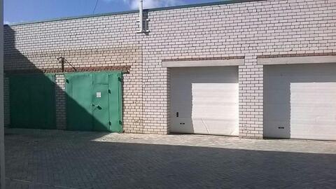 Комплекс зданий 776,6 кв.м Лаишево - Фото 4