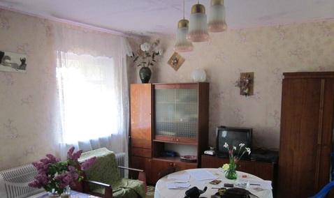 Продается дача, Николаевка - Фото 1