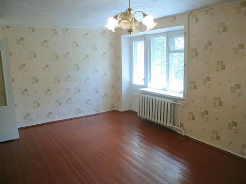 Продаю однокомнатную квартиру по ул. Володарского, 112 в г. Кимры - Фото 2