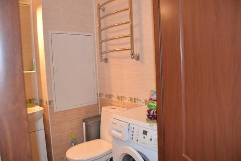 Уютная квартира на Скобелевской - Фото 3