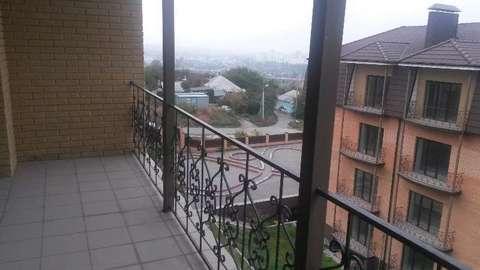 Продажа квартиры, Белгород, Катукова М.Е. улица - Фото 3
