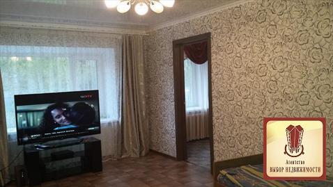 Продам 2- х комнатную квартиру с. Томское - Фото 1