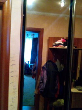 Продам трехкомнатную квартиру в г.Наро-фоминске - Фото 5