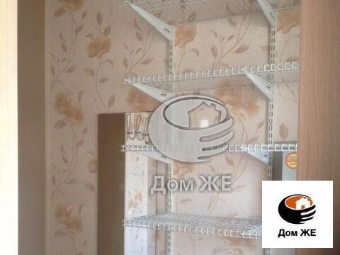 Предлагается в аренду таунхаус, Минское шоссе, 7 км. от МКАД, Одинцово - Фото 4