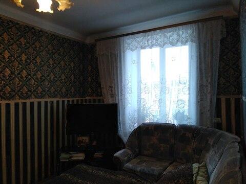 Уютная полногабаритная квартира - Фото 4