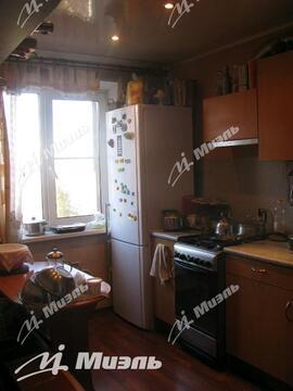 Продажа квартиры, Подольск, Ул. Веллинга - Фото 5