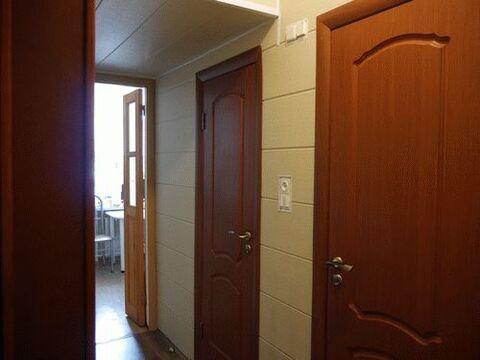 Продажа квартиры, м. Тушинская, Ул. Свободы - Фото 1