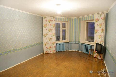 Однокомнатная квартира в центре Волоколамска в аренду - Фото 3