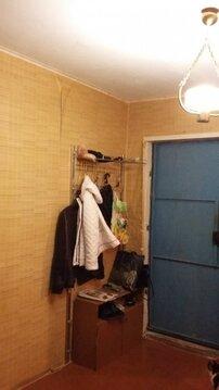 Продажа 4-комнатной квартиры, 88.6 м2, Луганская, д. 64 - Фото 4