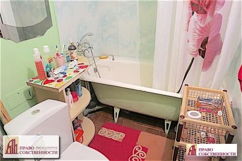 2-комнатная квартира в п. Удельная Раменский район - Фото 5