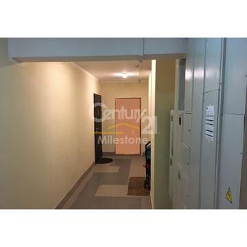 Продается 2 хкомнатная квартира в современном ЖК Царицыно. - Фото 3