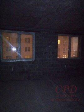 Продажа квартиры, м. Беговая, Хорошевское ш. - Фото 5