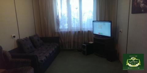 Квартира на Чайковке - Фото 3