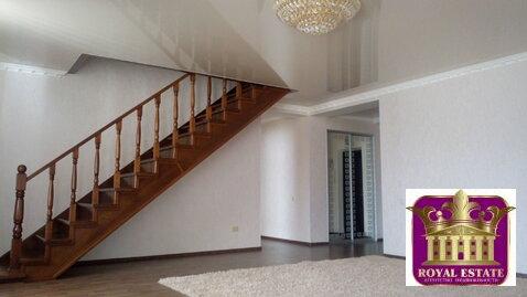 Сдается отличная 3к квартира в новострое ул Ковыльная - Фото 3