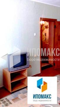 Продается 1-ая квартира в д.Яковлевское - Фото 2