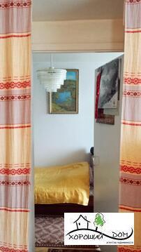 Продается 2-к квартира, г. Зеленоград, корпус 345 - Фото 2