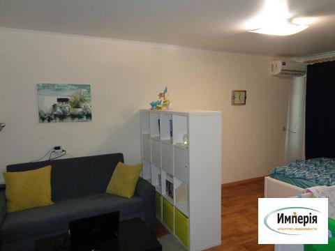 1 комнатная квартира на ул. Вольской,127/133 - Фото 3