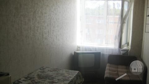 Продается 2-комнатная квартира гостиничного типа с/о, пр. Победы - Фото 5