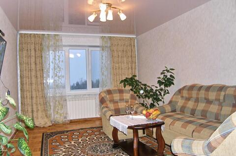 Домашняя гостиница Виктория в Новоуральске. Квартиры посуточно. - Фото 3