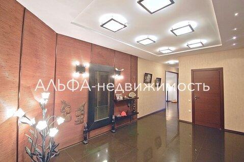 4-комн. квартира с отделкой в ЖК Минская 1гк2 - Фото 1