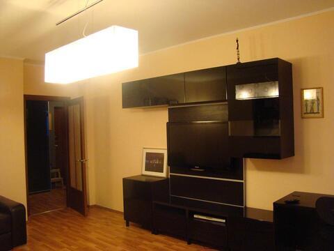 Сдается однокомнатная квартира в Екатеринбурге - Фото 2