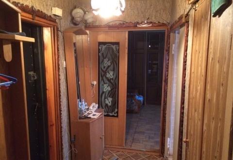 2-х комн квартира ул.Латышская - Фото 4
