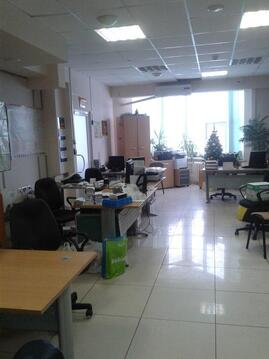 Аренда офиса, Липецк, Ул. Водопьянова - Фото 2