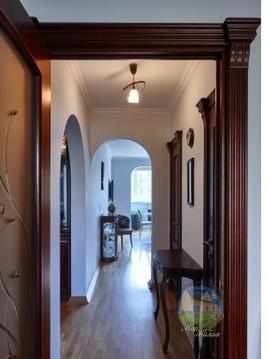 Продаю 2-х комн. квартиру в престижном доме г. Мытищи - Фото 5