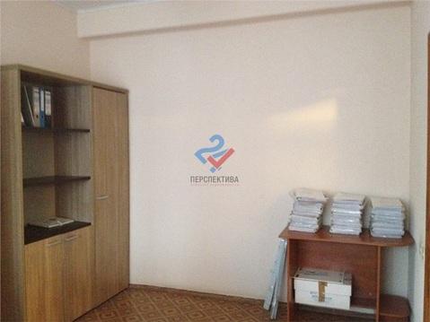 Продается Офис 200м2 по Менделеева 140/1 - Фото 5