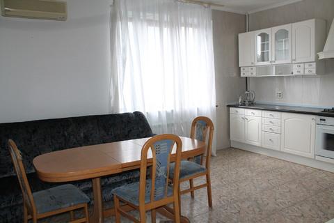 Продается элитная 4-х комнатная квартира - Фото 2