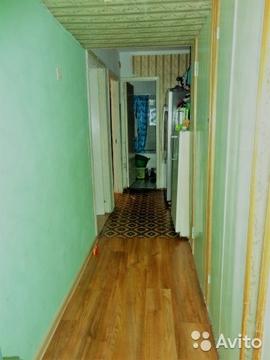 Продажа квартиры, Калуга, Грабцевское шоссе - Фото 4