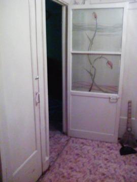 Аренда квартиры, Уфа, Кремлёвская - Фото 2
