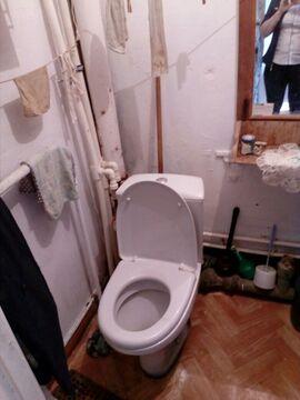 1-к квартира Песпективная, 8б - Фото 4