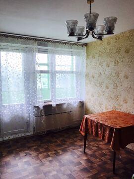 Двухкомнатная квартира в Дедовске! - Фото 5