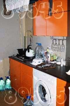 Продажа квартиры, м. Новоясеневская, Соловьиный пр. - Фото 1