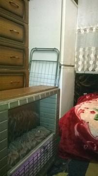 Сдам недорого комнату в южном Бутово - Фото 1