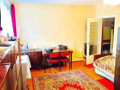 Продажа квартиры, Проспект Виестура - Фото 4