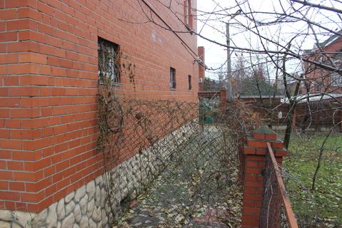 Продам 3-эт.коттедж в Голенчино - Фото 5