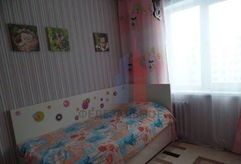Продажа квартиры, Кемерово, Ул. Марковцева - Фото 5