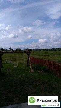 Аренда дома посуточно, Лысково, Можайский район - Фото 2