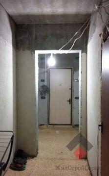 3-х комнатная квартира в Одинцово, Чистяковой 42, за 6100000 - Фото 1